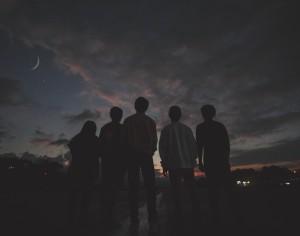 Moon stuff-Edit